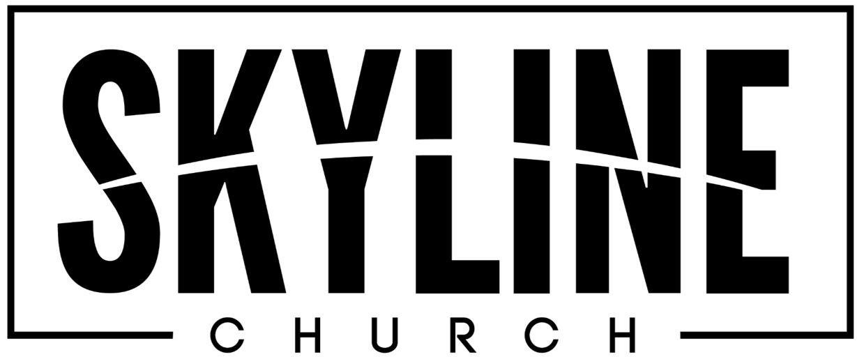 Skyline Church